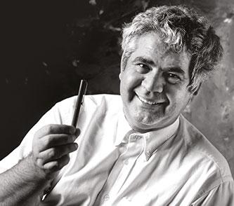 Bruno Rota
